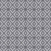 Fabric Bolton Graphite