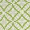 Coolum Lime Fabric