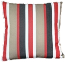 Cushion Mindill