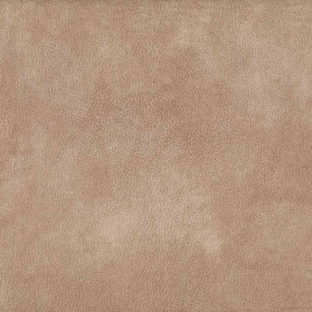 FABRIC EASTWOOD TAUPE