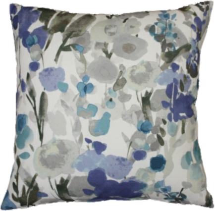 Cushion Ingrid