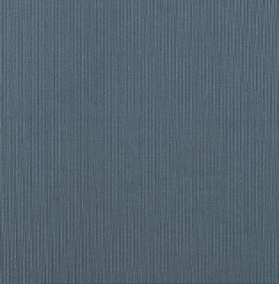 Minerva Fabric Bluestone