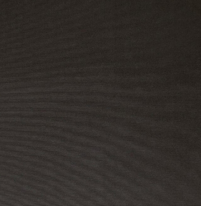 Minerva Fabric Jet Black