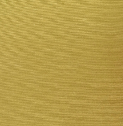 Minerva Fabric Lemon