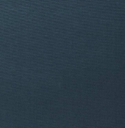 Minerva Fabric Midnight