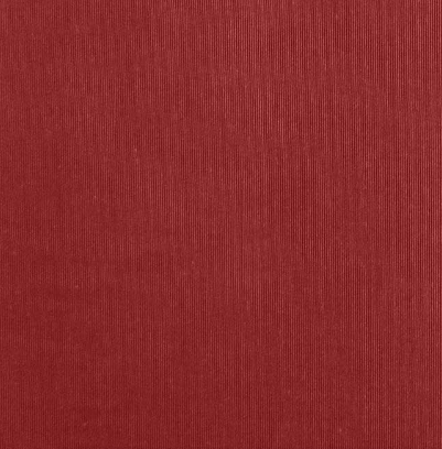 Minerva Fabric Raspberry