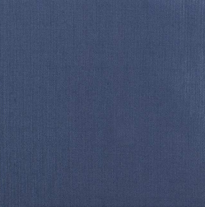 Minerva Fabric Royal