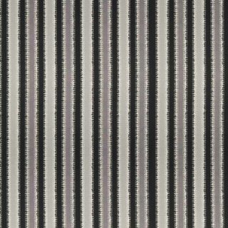 Saltillo Graphite Fabric