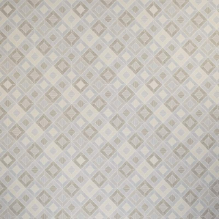 Zamora Oatmeal Fabric