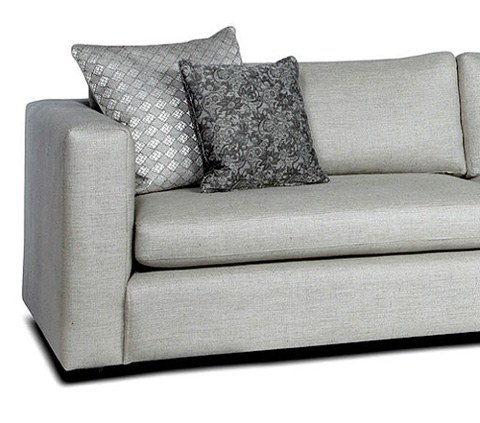 Upholstery couch